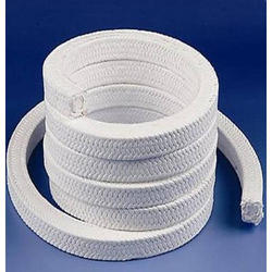 Pure PTFE Packing Rope