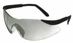 ES 006 (Clear/Smoked) Eyewear