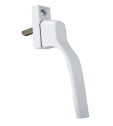 CSMT Handle Without Key, Painted, Packaging Size: <10 Piece