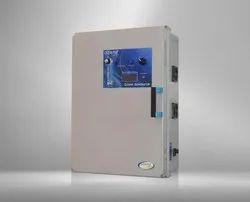 Laundry Ozone Generator