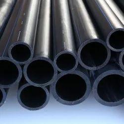 Cobalt 6B Pipe