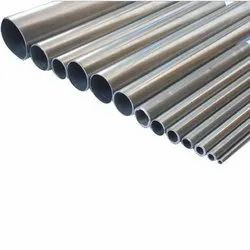 Alloy Steel Seamless Pipe  a 335 p 2