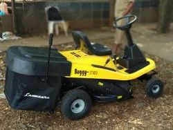 Buggy Lawn Tractor Mower LT3012