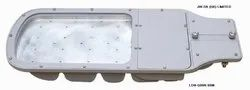 100W LED Street Light Housing
