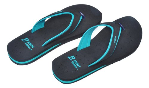 RSK Ortho Care Women's Flip-Flop and