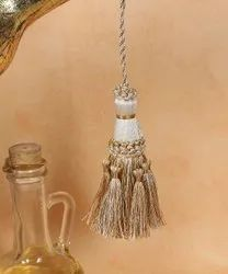 Bookmark Tassel