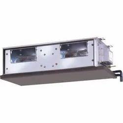 Ductable Air Conditioner, Capacity: 1 Ton, 400 Cfm/Hr