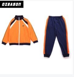 Ozeason Tracksuit