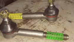 Tie Rod End 207di Straight