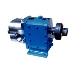 Stephenson TSMP 088 Twin Screw Pump