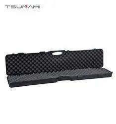 Tsunami Gun Case  B136