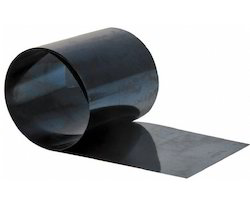 Spring Steel Shim Sheet