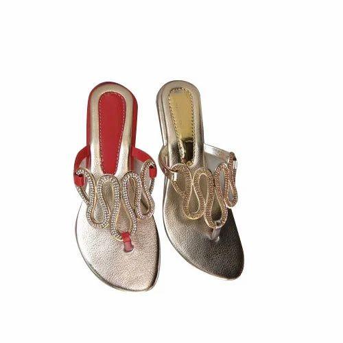 a0a6c110f Women Party Wear Trendy Ladies Sandal