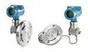 NABL Calibration Service For Flow/ Level Transmitter (DPT)