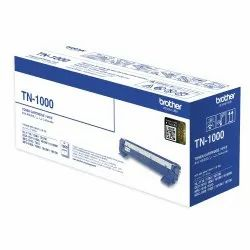 Brother Cartridge TN 1000
