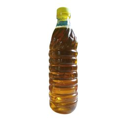 Kachchi Ghani Kachi Ghani Mustard Oil, Antioxidants, Packaging Size: 1 litre