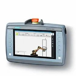 Siemens SIMATIC HMI Mobile Panels