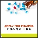 Psychotropic PCD Pharma