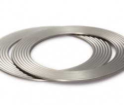 Metal Gasket