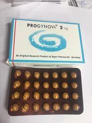 Progynova Tablets