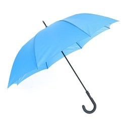 Monsoon Umbrellas