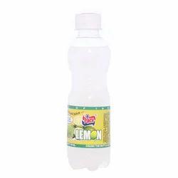 Soft Drink White Pinch Lemon soda, Liquid, Packaging Type: Bottle