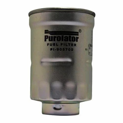 toyota qualis euro fuel filter