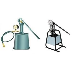 Alfa Hydraulic Pump