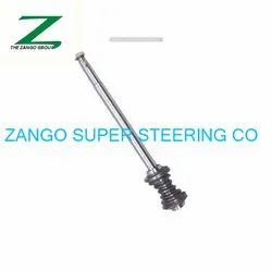 02335869 Deutz Steering Shafts 5506/6006/6206/6207/6806/6007/6907