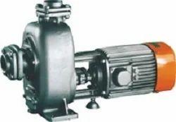 Kirloskar SPM Series Self Priming Pump Pumps