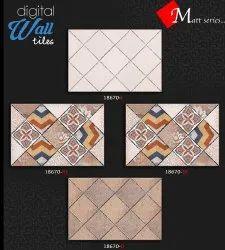 18670 Bathroom Wall Tile