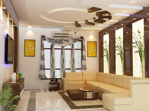 visualization malaysia rendering interior architect