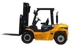Diesel Forklift Services