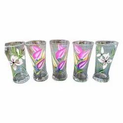 Glass Sets