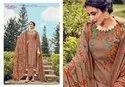 Ruhani Vol 2 By Belliza Pashmina Digital Printed Winter Wear Salwar Kameez