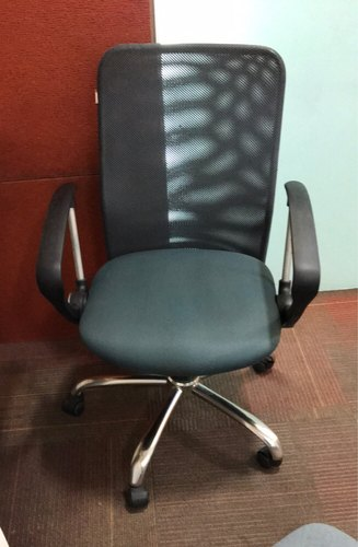 Peachy Office Chair Machost Co Dining Chair Design Ideas Machostcouk
