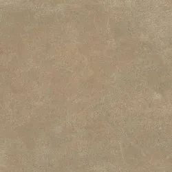 Ceramic Porcelain Tiles, Size: 600x600 mm, Thickness: 6 - 8 mm