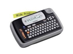 Thermal Mobile Printer