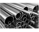 Stainless Steel 304L ERW Tube.