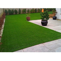 Washable Artificial Lawn Grass