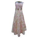 Fancy Designer Ladies Gown