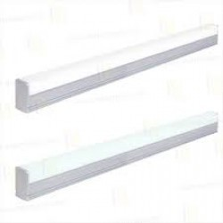 Philips LED 2x2 Panel Light and Philips Smartbright LED