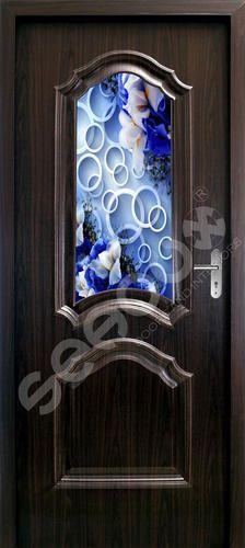 Erika FRP Door & HPL Doors - Designer FRP Door Exporter from Kozhikode