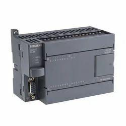 Simatic S7-200 Siemens PLC