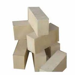 Rectangle Acid Proof Brick