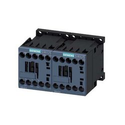 Latched Contactor Relays