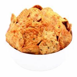 Sonal Foods Snacks Disco Papad