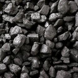 5900 GCV Indonesian Steam Coal
