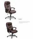Elegance Boss Chair