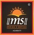 M.S.Agarbatti ( Meldimaa Sadhimaa Sons Pvt Ltd)